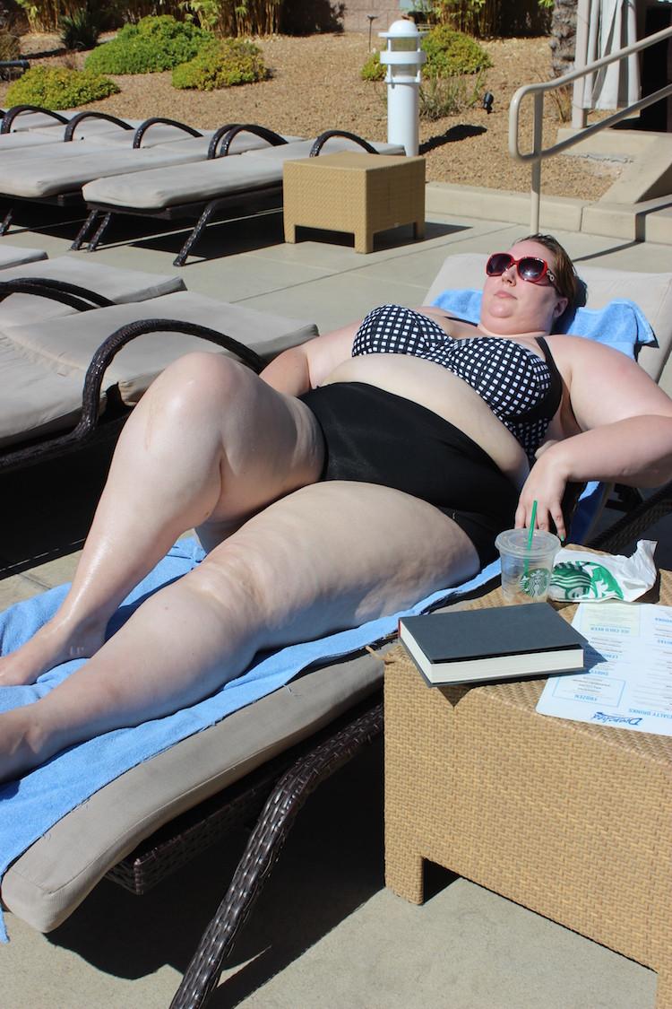 Misti+Schindele+Simply+Be+Bikini+Las+Vegas_3