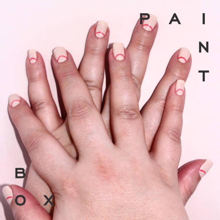 Misti+Schindele+Paintbox+Nail+Art