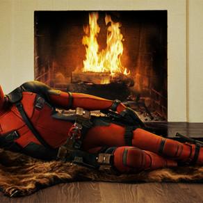 Deadpool Trailer FINALLY Makes Its Debut