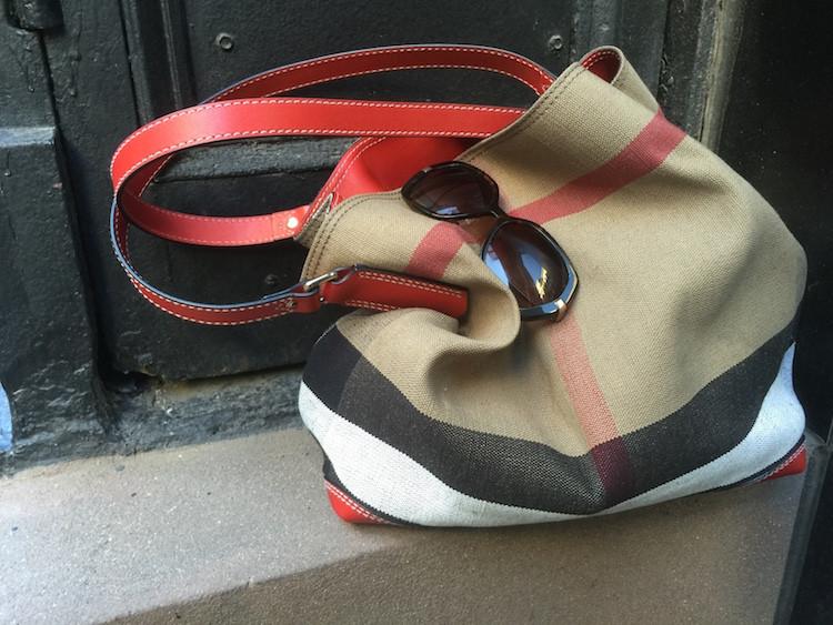 Misti+Schindele+Nordstorm+Burberry+Handbag+1