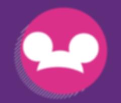 Copy of Cousins Who Disney_YT_New copy_e