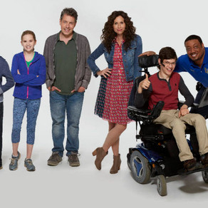 ABC is Breaking the Mold (Again) with New Comedies