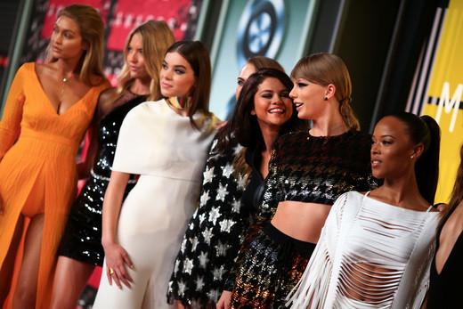 Taylor+Swift+Bad+Blood+Squad