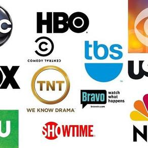 2016 TV Renewal Cheat Sheet