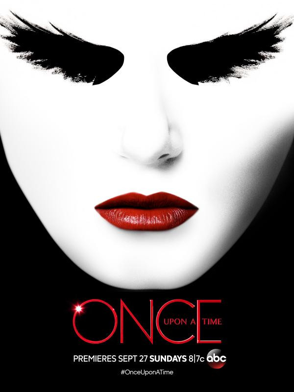 Once+Upon+A+Time+Dark+Swan