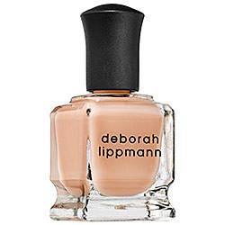 Deborah+Lippmann+Base+coat