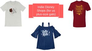 indie_disney_shops_plussize