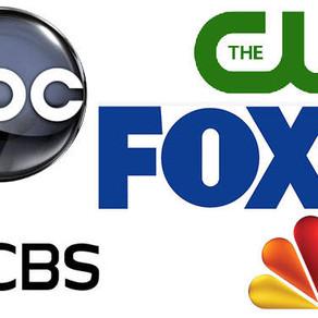 TV Keep or Kill: Fall 2015 Edition