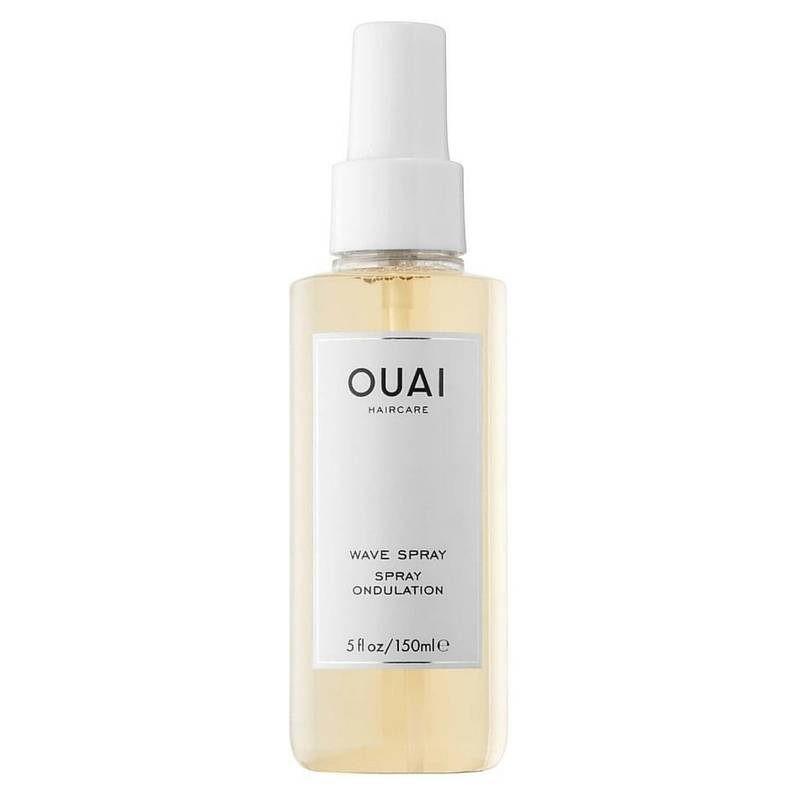 OAUI+Hair+Oil