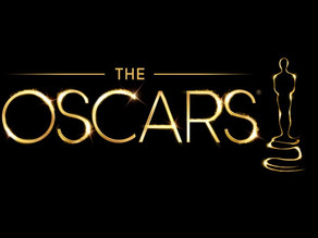 The 86th Annual Academy Awards Nominations Are…