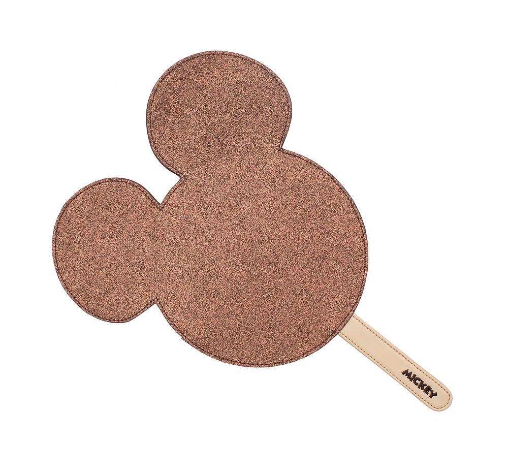 Cakeworthy Mickey Ice Cream