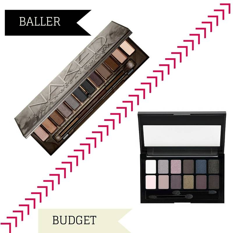 baller+budget+urban+decay+Maybelline