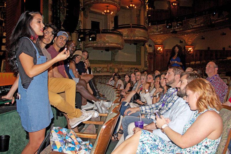 image via DisneyStyle.com
