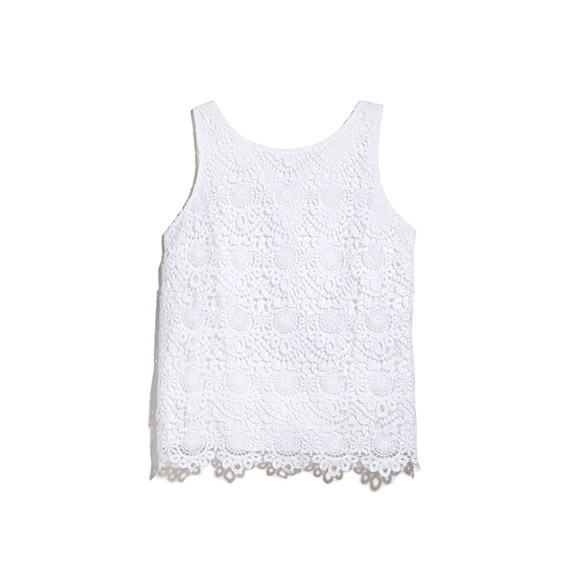 women_crochet-tank-top---white