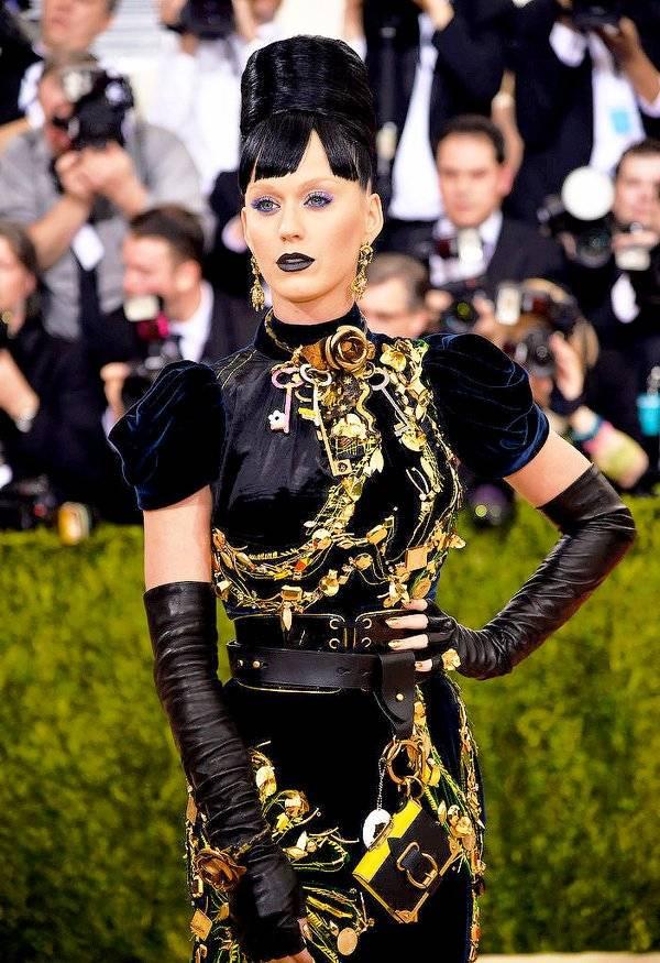 Katy+Perry+Prada+Met+Gala_2