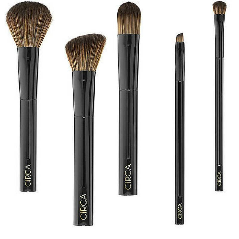 Circa+Beauty+Brushes