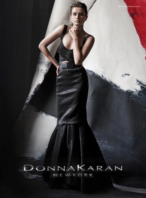 Donna+Karan+Spring+2015+Ad+Campaign+07