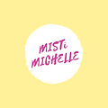MISTi MICHELLE.png