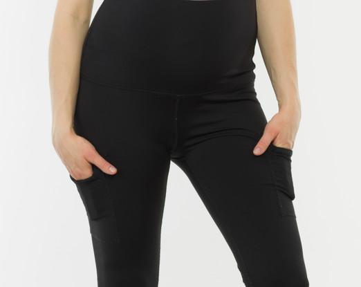Maternity Leggings_0180_Detail.jpg