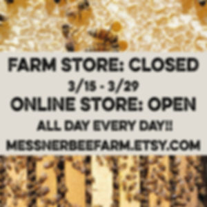 Farm Store Closed.jpg