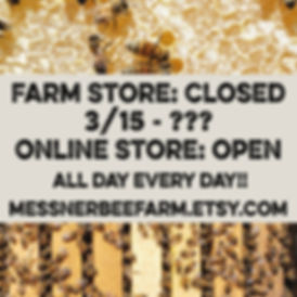 Farm Store Closed.jpg