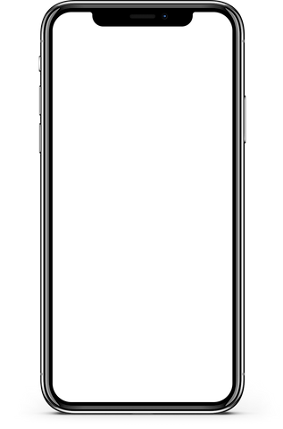 iphone-x-screen-mockup-transparent-png-s