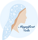 Magnificat Veils_Logo_Transparent (1).png