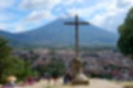 cerro_de_la_cruz_antigua_guatemala-road_