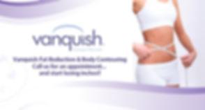 vanquish fat redution_edited.jpg