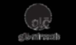 gloMinerals-Stockist-SkinShop-1-1.png