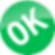 1024px-Human-emblem-OK-green.svg.png