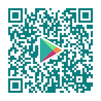 QR_426702.png