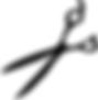 鋏ロゴ.png