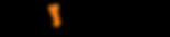 FADEBATTLE_LOGO_Black_2_2020_アートボード 1.