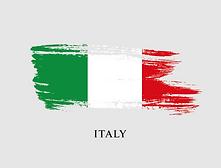 イタリア国旗 イラスト.png