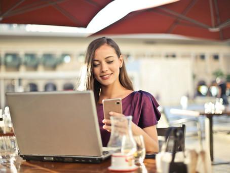 4 negocios en la CDMX que te dan más al comprar
