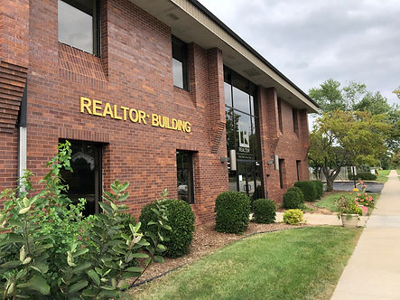 Greater Milwaukee Association of REALTORS