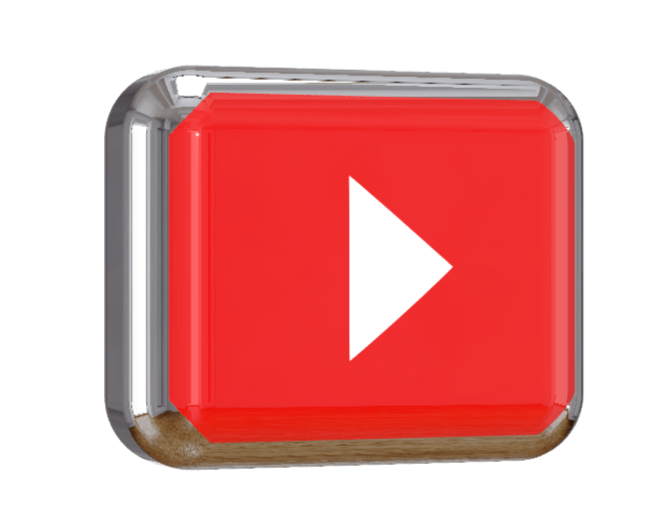 Youtube-play-button-3d-png_edited