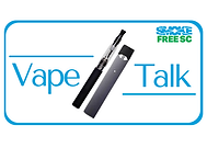 Vape Talk logo new.png