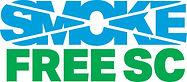 SFSC_Logo.jpg
