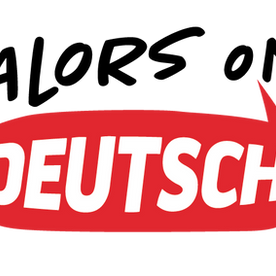 Logo_alors on deutsch.png