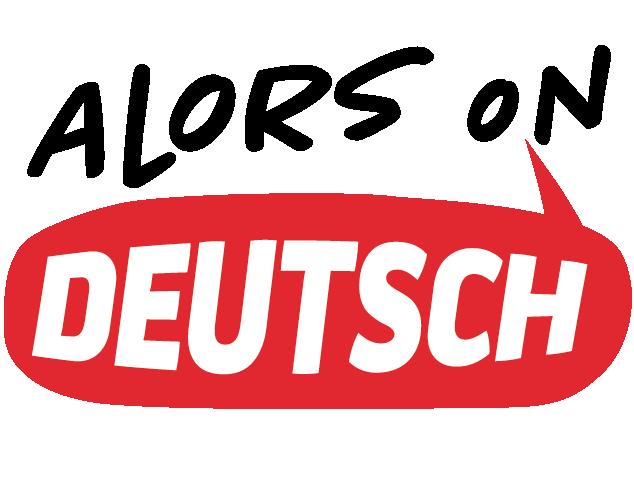 Logo_alors on deutsch.png