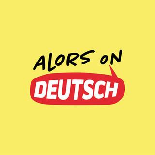 rz_Logo_Alors_on_Deutsch_tk_Zeichenfläc