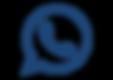 logo-whatsapp-azul.png