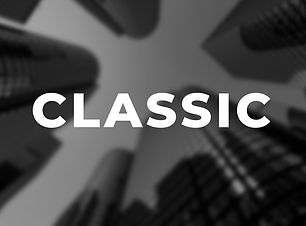CLASSIC.jpg