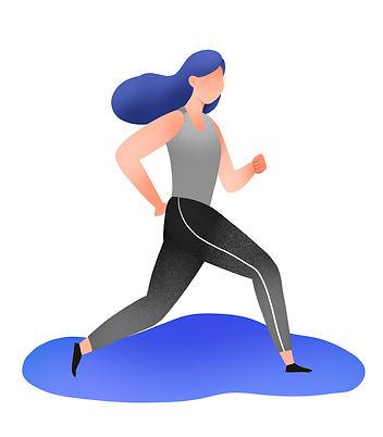 mulher correndo.jpg