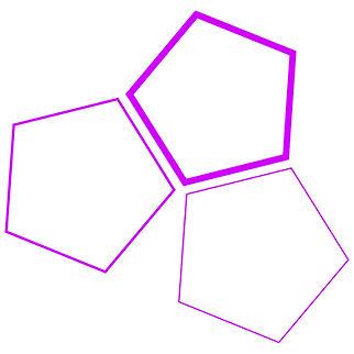 poligonos4.jpg