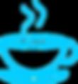 407-4071096_coffee-tea-mug-comments-coff