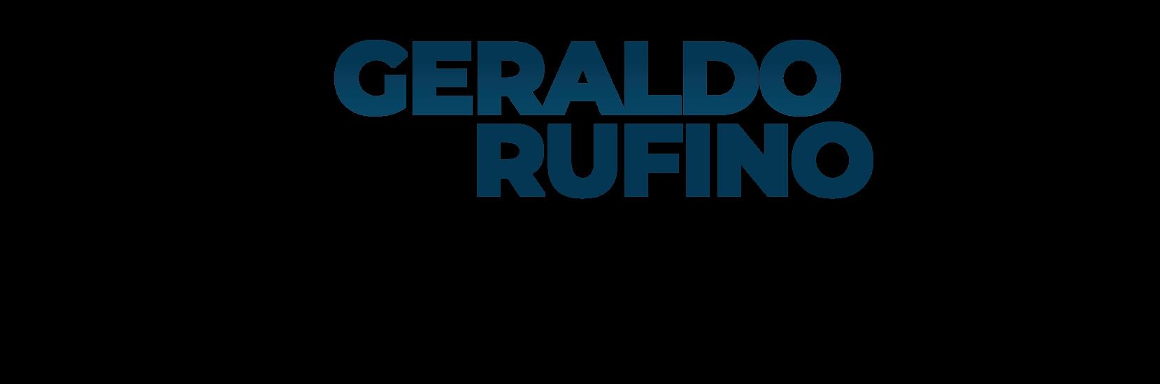 Geraldo.png