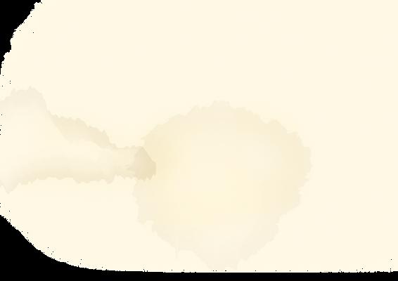 雲3.png
